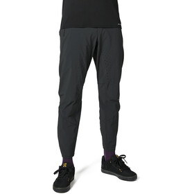 Fox Flexair Pants Men, black